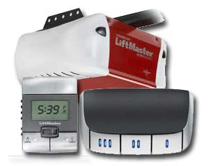 liftmaster-garage-openers-mcLeansville-nc