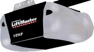 liftmaster-opener-mcLeansville-nc