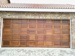 wooden-garage-door-replacement-burlington-nc