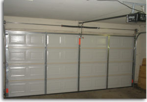 garage-door-install-high-point-nc