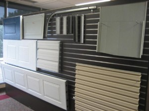 garage-door-panels-Greensboro