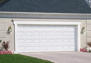 clopay garage doors greensboro