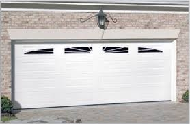 wood-garage-door-install-burlington-nc