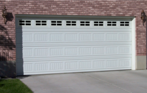 martin standard garage door greensboro